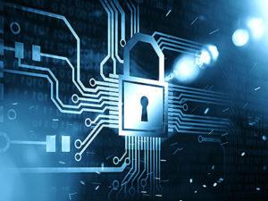 Security VPN & Backup