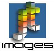 JT Images