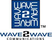 Wave 2 Wave