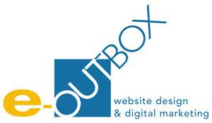 e-outbox, LLC